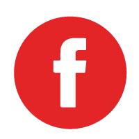 Logo Facebook Leclerc Assurances