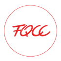picto_FQCC