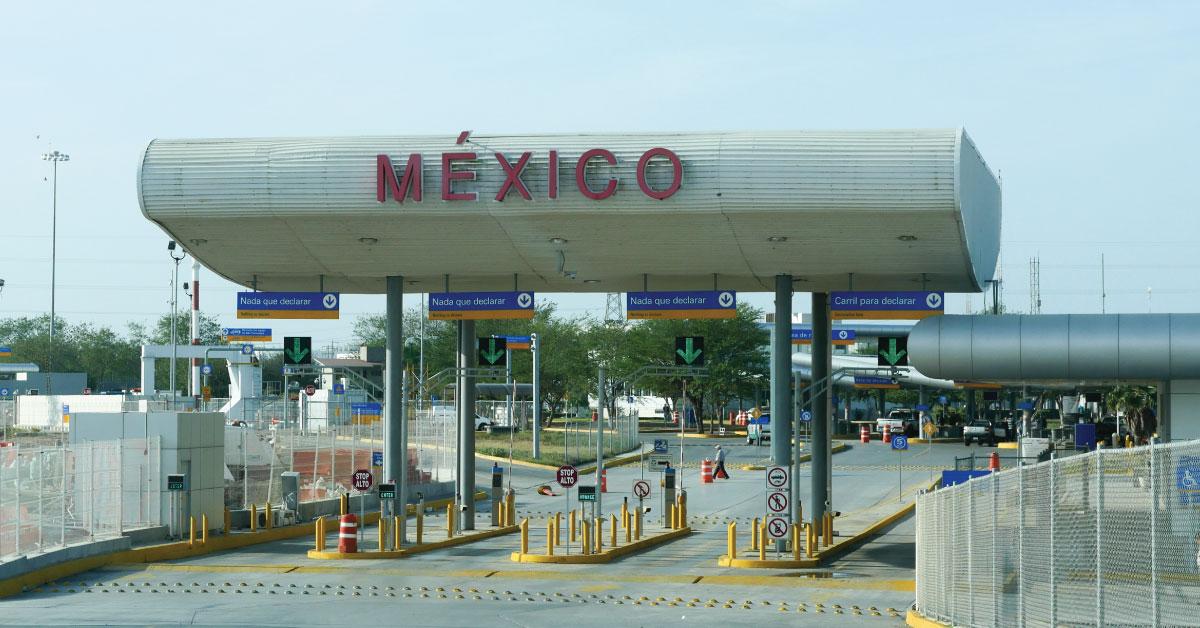 VR – L'hiver, c'est direction Mexique