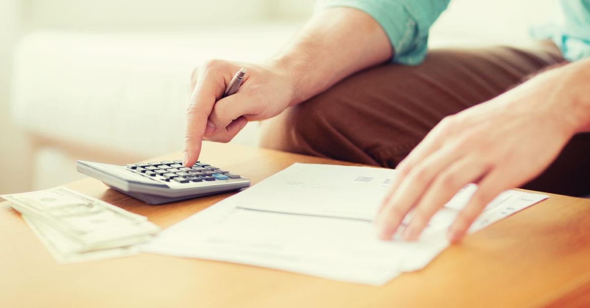 Vous voyagez? Saviez-vous qu'une portion de votre assurance voyage pourrait être déductible d'impôt?