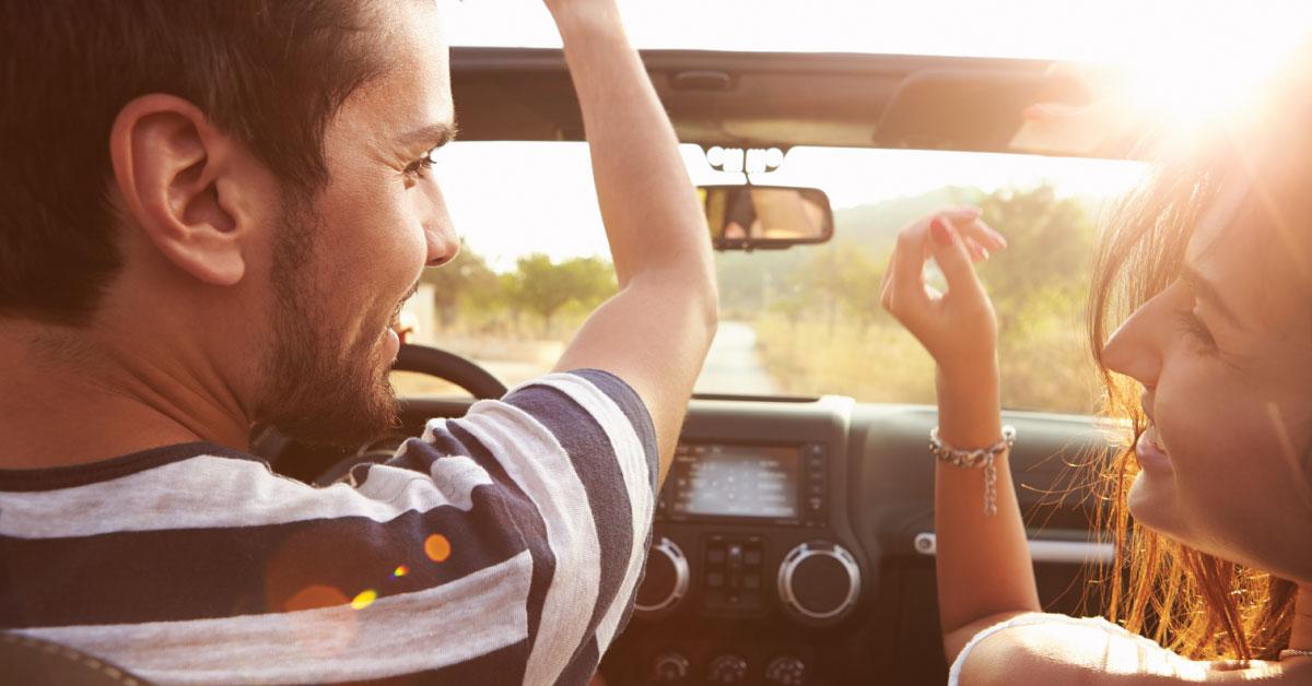 Pourquoi il est important de planifier ses vacances