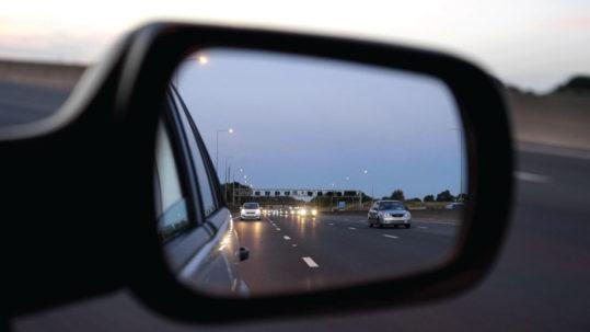 Les comportements les plus dérangeants des conducteurs