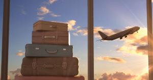 De nouvelles règles qui rendront la vie des passagers aériens beaucoup plus agréable