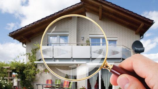 Connaissez-vous bien votre maison : points importants à vérifier au printemps