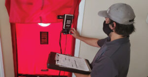 Programme pour améliorer la performance énergétique de votre maison