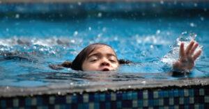La baignade doit être sécuritaire pour tous